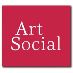 ArtSocial Foundation