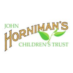 John Horniman's Children's Trust