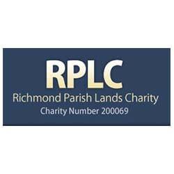 Richmond Parish Lands Charity