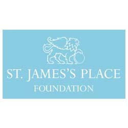 St James's Place Foundation