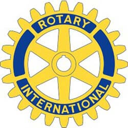 The Rotary Clubs of Kew Gardens and Twickenham