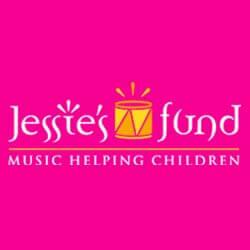 Jessie's Fund - Logo