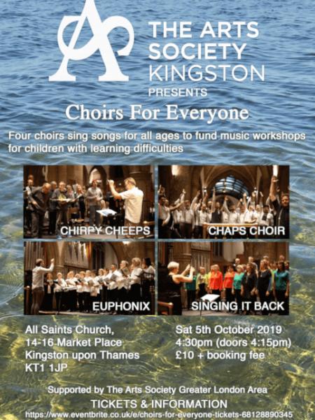 ChoirsForEveryone_poster2_rgb