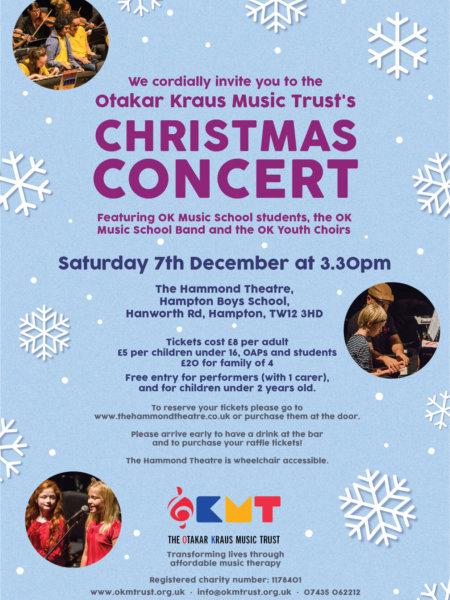 OKMT_Christmas concert 2019-RGB