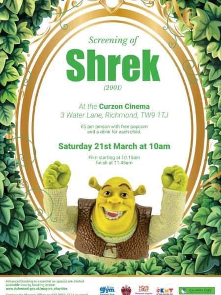 Mayors Shrek Curzon Poster v3-2