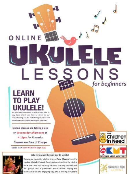 Autumn ukulele lessons small jpeg