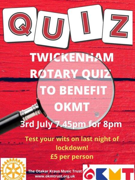 Quiz Night for OKMT 3rd July 8pm(1)