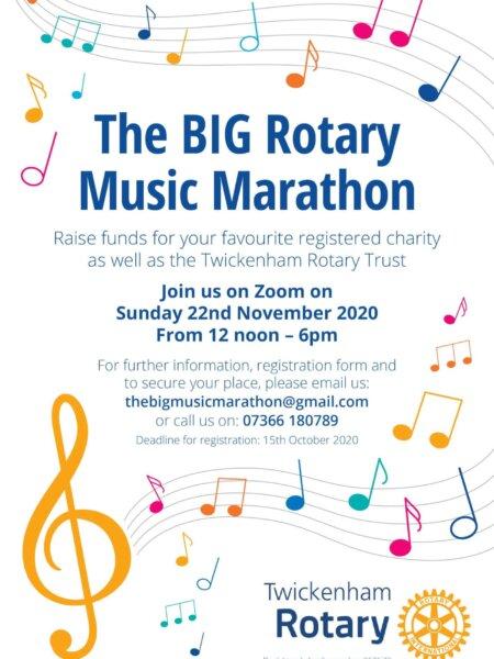 Music-Marathon-Poster