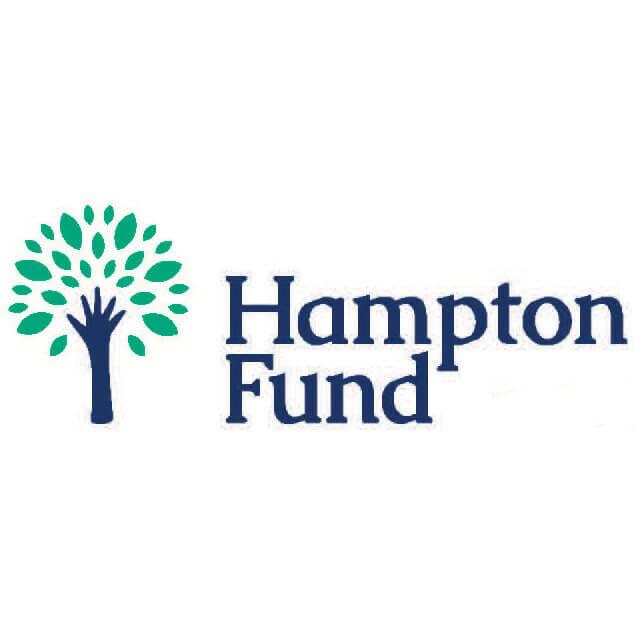 Hampton Fund logo